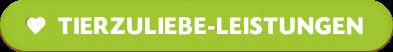 btn_tierzuliebe_leistungen