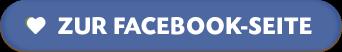 btn_tierzuliebe_slider_facebook
