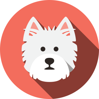 small_dog_icon